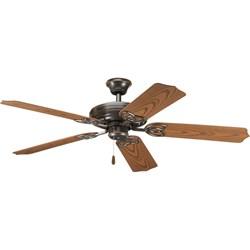 P2502-20 52in 5 Blade Fan CAT731,P2502-20,785247149339