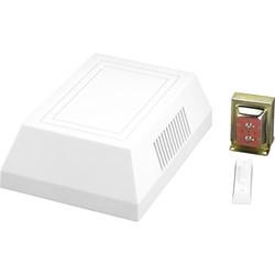 Pc001-30 One Chime Kit W/10w Xfmr CAT731,PC001-30,785247114764