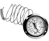 Rf60a Remote Reading Thermometer (uxrf60) CAT848,UXRF60,UXRF60A,RF60,RF60A,053533700572,53533700572