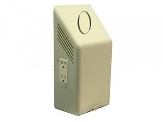 Pip-ga Rgf Room Portable Plug In Iaq CATRGF,REME,