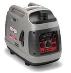 P2200 Briggs And Stratton Powersmart Series 1700 Watt Inverter Generator CAT330RG,030651,P2200,30651,30553,11675306519