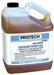 85-2601 Ruud Protech Vacuum Pump Oil 1 Gal CAT330R,852601,662766214963,33001475