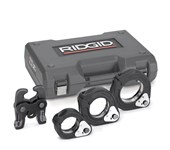 20483 Ridgid Xlc Ring Kit CAT539,20483,0095691204837,PPRLN,095691204837