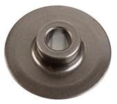 44190 Ridgid E1032s Cutter Wheel For Stainless CAT539,44190,44190,44190,44190,44190,0095691441904,095691441904