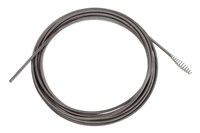 62225 Ridgid C1- 5/16 In X 25 Ft Cable With Bulb Auger CAT539,62225,095691622259,RIDC1,RID62225,999000008060,53993804