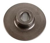 44185 Ridgid E1032 Cutter Wheel CAT539,44185,095691441850,RIDE1032,RID44185,R1032/S,RCW,53916425