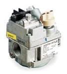 700-406 Robertshaw 24v Comb Gas Valve 3/4x3/4 CAT875,RS700406,08610610,999000028127,700406,RSCV,662013632083