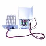 Rxqj-c10j Ruud 220/240 Volts Ac 10 Kw Electric Heat Kit CAT316HK,RXQJ-C10J,662021216770,RXQJ,662766380187