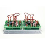 Rxrx-al02 Ruud Lockout Protection Module Kit