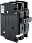 198313gs Protech Briggs 70 Amps 2 Pole Breaker CAT330R,198313GS,662766351545
