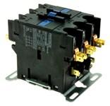 42-25103-06 Protech 3 Pole 50 Amps 208/230 Volts Contactor CAT330R,424059405,PRO424059405,422510306,232180,33010910,PRO422510306,662766167498