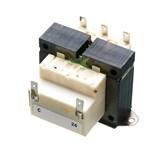46-42515-02 Protech 75 Amps 460/575/24 Volts Transformer CAT330R,46-42515-02,46-42515-02,46-42515-02,662766259209