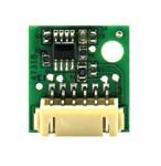 47-1027381-06 Serial Communication Memory Module CAT330R,47-102738-106,662766563689