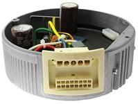 51-104903-00 Protech 1/3 Hp Programmable Module CAT330R,ECM13,51-104903-00,5110490300,662766529760