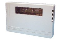 Dtge4a D-w-o Controller - Gas/electric (digitract 4)