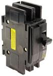 425094 Protech 30 Amps 230 Volts 2 Pole Din Rail Mount Circuit Breaker CAT330R,662766438246
