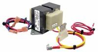 46-100836-01 Protech 208-230-24 Volts 40 Va Transformer
