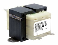 46-101946-01 Protech 460-24 Volts 40 Va Transformer