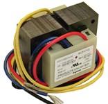 46-25107-03 Protech 208-230-24 Volts 40 Va Transformer