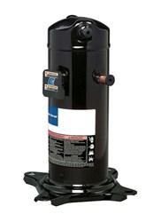 55-102045-02s Copeland Scroll R-410a Poe 25.2k Btu 208/230/1ph Compressor CAT330RC,662766329391,55-102045-02,662766329384,ZP25,PRO5510204502