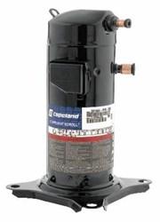 Zr16k5e-pfv-800 Copeland Scroll R-22 Poe 15.5k Btu 208/230/1ph Compressor CAT330RC,ZR16K5E-PFV-800,662766524116,ZR,ZR16