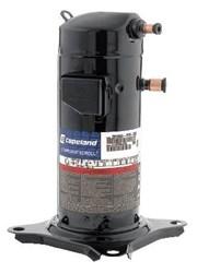 Zr48k5e-tf5-800 Copeland Scroll R-22 Poe 48.2k Btu 208/230/3ph Compressor CAT330RC,ZR48K5E-TF5-800,662766525342,ZR,ZR48,