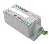 Fs140 Siemens 120 Volts 50-60 Hz 140ka Surge Protector CAT751S,FS140,804766055560