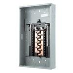 P2024l1125cu Siemens Pl Loadcenter Main Lug 20s/24c 1 Ph 125 Amps N1 CAT751S,P2024L1125CU,040892633085