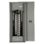 S4040b1200 D-w-o 1 Ph Std 150-225 Amps Main Breaker Indoor CAT751S,S4040B1200,040892651300