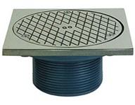 852-3lnr Cleanout Competa-top 3 Ni R&c La CAT451S,852-3LNR,739236302182,8523LNR,D59-909,D59909
