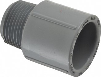 3/4 Lf Cpvc Male Adapter Mpt X Soc Sch 80 CAT463S,836-007C,054211176023,V80MAF,10668372176029,10054211176020,20054211176027,46323168,V8MAF,054211168981,