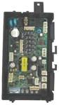 100074348 K Pcb 66j-in/66j-os 319143-164