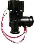 100074362 K Valve Flow Adjustment/sensor Flow 319143-178 CATSTP,319143-178,MFGR VENDOR: STATE,PRCH VENDOR: STATE,GTS510,FLOW CONTROL,FLOW SENSOR,319143178,020363191467