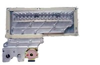 100074551 D-w-o K Manifold Assy W/ Gas Valve Assy 319143-368