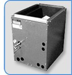 Ca036a8621mc 2.5 & 3 Ton Cased Coil CAT319S,CA036A862MC,36MC,S524383,1213302852,S0604040501,