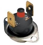 Srl260 Rollout Limit Switch CAT382,SRL260,RLS,32802158,587152153282,687152153282