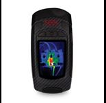 Rq-aaax Revealpro Handheld Carbon Fiber Thermal Imager CAT524,SEEK,