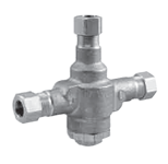 0326045pk Mix135a Thermostatic Mixing Valve