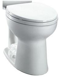 C244ef.12 Sadone Beige 1.28 Rh Toilet Bowl Only CATTOT,ENTRADA,C244EF.12,TEHBB,739268281554