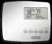 Deh3000 Control For Dehumidifier CAT330U,UADEHUM,UADSTAT,