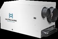4031560 Ultra-aire Xt 205h CAT330U,XT205H,ULTRA,