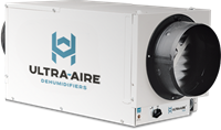 4033730 Ultra-aire 5.1 Amps 70 Pints Per Day Dehumidifier CAT330U,UADEHUM,UA70H,70H,UA70,ULTRA,
