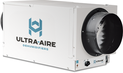 Therma Stor Llc 4033730 Ultra Aire 5 1 Amps 70 Pints Per