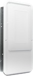 4035900 Ultra Aire Md33 Dehumidifier CAT330U,UADEHUM,PRCH VENDOR: 282253,