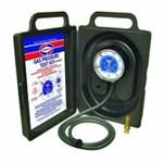 """45503 Uniweld Gas Pressure Test Kit 0-35"""" Wc CAT548,45503,UGTK,GTK,68845645503"""