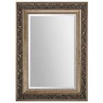 14231 D-w-o Analine2 Per Box 26x36 Mirror CATDUTT,14231,CATDUTT,