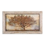 51100 Uttermost Autumn Radiance Sepia Or Art