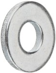 "5/8"" Zinc Plated Flat Washer CAT370,HW58,10701183,E147,0110062EG,FW58,064764791007,GW58,HW58,717510383751,078285635926"