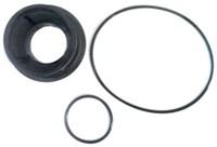 0888153 Watts 1-1/4 To 2 Lf Reduced Pressure Backflow Repair Kit