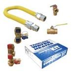 68004682 Watts Tankless Full Service Valve Kit W/gbv CAT210,TSK,TIK,TIV,662447159705,